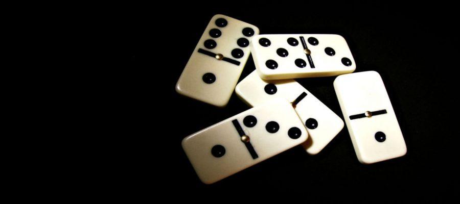 Alasan utama orang bermain judi adalah untuk mendapatkan cuan, gamenya hanya sebagai bumbu pelengkap, yang memberikan sensasi kepada para bettor. Tentu kalian ingin bermain judi untuk mendapatkan cuan yang banyak