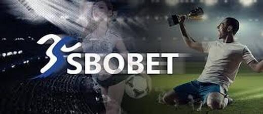 Panduan PermaPersiapan Judi Bola Sbobet Untuk Fifa World Cup 2022inan Sbobet Untuk Pemula