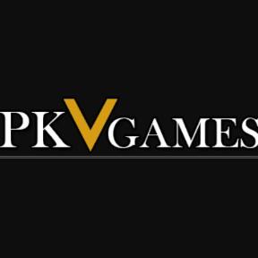 PKV Games Menjadi Trending Topic Aplikasi Judi Baru Terbaik