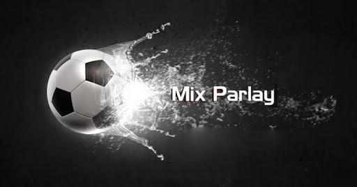 Panduan Lengkap Perhitungan Kemenangan Dalam Mix Parlay