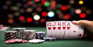 Keunggulan Bermain Judi Poker Di Situs IDN Poker